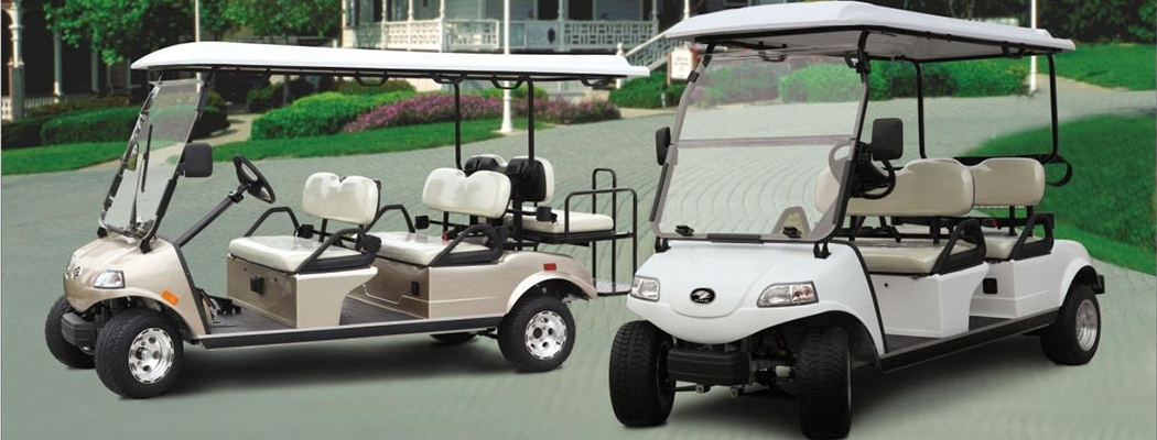 <blockquote>HDK 4 Seater and 4+2 Seater Electric Vehicles.</blockquote>